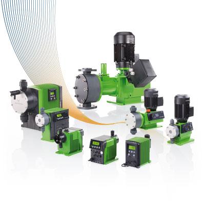 dosing-metering-pump